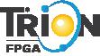 Efinix, Inc    Trion FPGA